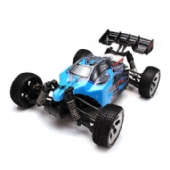 FS Racing Buggy 1/18 RTR