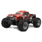 FS Racing Outlander 4wd RTR