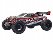 8134 - DHK Raz-R BL Stadium Truck 1/10 4X4 Brushed Off-Road RTR