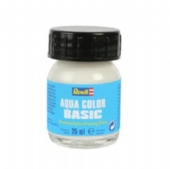 Revell - Primer Aqua Color Basic - Base para pintura 25 ml  REV 39622