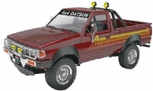 Revell - Datsun Off-Road Pickup Truck - 1/24  REV 854321