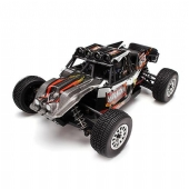 FS Racing Marauder 1/18 Completo