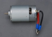 DHK H112 - Motor 550 Brushed