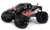 FAS53815FD Automodelo Rebel Monster Truck 1/10 RTR
