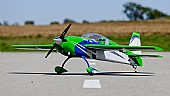 Extra 300 Mid-Wing Carden Edition ARF - 89""