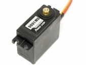 Power HD - 9001mg - Servo Analog Standard Metal Gear