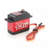 LF-13MG Servo Digital Metal 13Kg 6.6V POWER HD