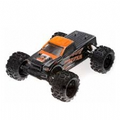 8382 - DHK Maximus EP MONSTER TRUCK Brushless 1/8 4WD