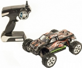 FS Racing Monster Truck 1/18 RTR