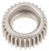 TRAX3696 - Idler gear, steel (30-tooth)